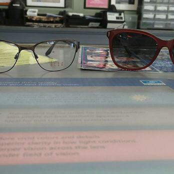 c159c0845c Eyeglass Factory - 24 Photos   65 Reviews - Eyewear   Opticians - 1 ...