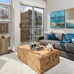 Luxe on madison apartments 66 photos 23 reviews - One bedroom apartments in chicago il ...