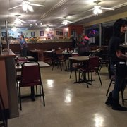 Nana s diner meat three 21 photos 61 reviews for Dining in nolensville tn