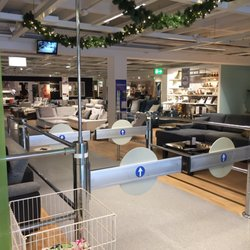 m max 13 photos 10 reviews furniture shops maria probst str 18 schwabing freimann. Black Bedroom Furniture Sets. Home Design Ideas