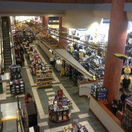 Photos For Barnes Noble Georgia Tech Yelp