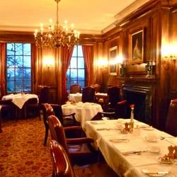 Photo Of Lainston House Hotel Winchester Hampshire United Kingdom