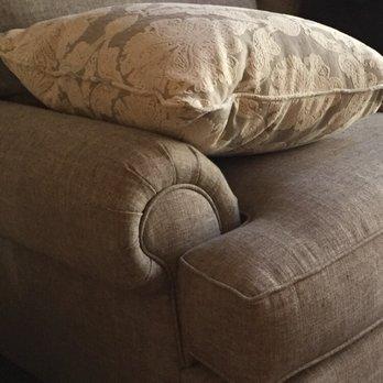 Photo Of Wrightu0027s Furniture Warehouse   Blue Island, IL, United States. Pic  Of