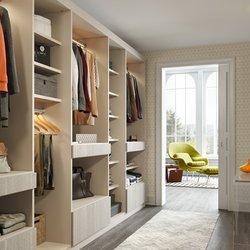 Elegant Photo Of California Closets   Charleston, SC, United States