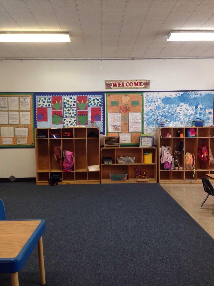 lakewood preschool photos for educare preschool and kindergarten yelp 488