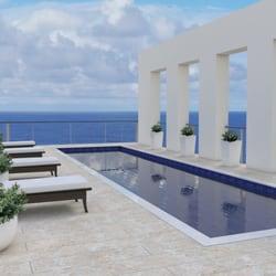 Photo of Casa Interior Design - Miami, FL, United States