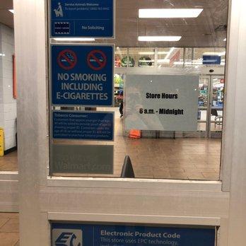 Walmart Supercenter - 21 Photos & 11 Reviews - Department