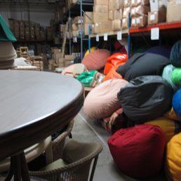 Photo Of Rattan U0026 Wicker Super Store   Minneapolis, MN, United States.  Dozens