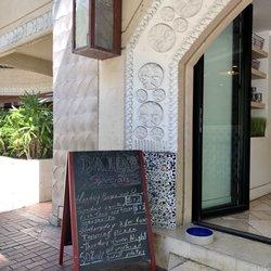 Photo Of Mayfair Kitchen   Miami, FL, United States.