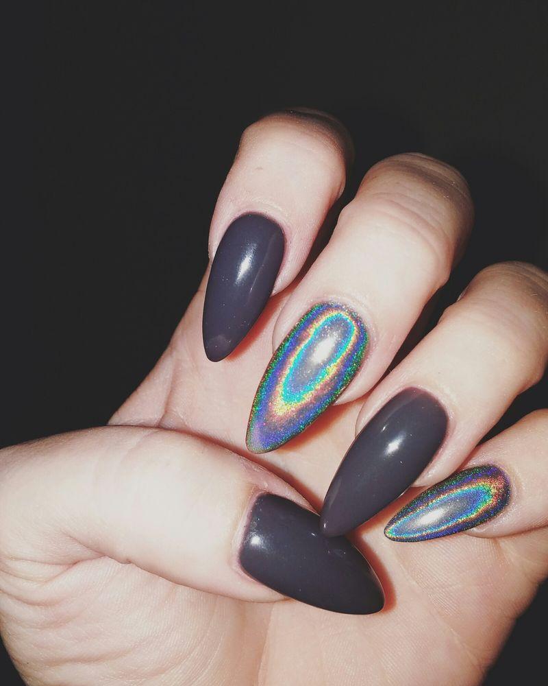 Concept Nails & Spa - 340 Photos & 121 Reviews - Nail Salons - 3844 ...