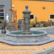 Hydrology Garden Supply Nurseries Gardening 428 S Airport