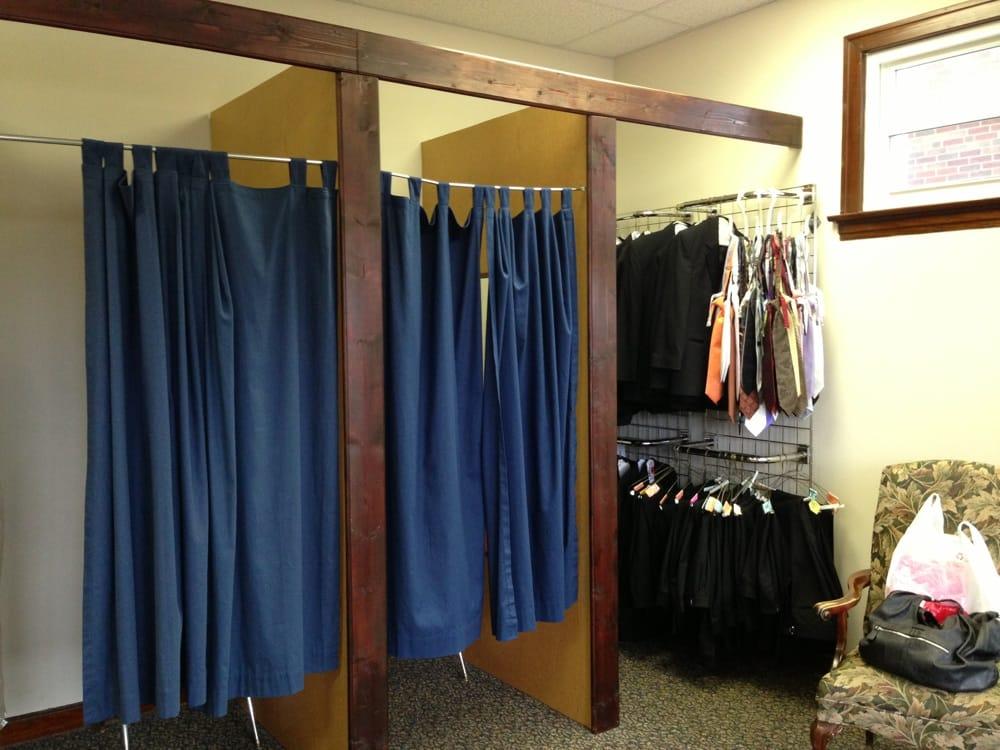 Callahan's Tuxedo, Bridal Alterations & Travel