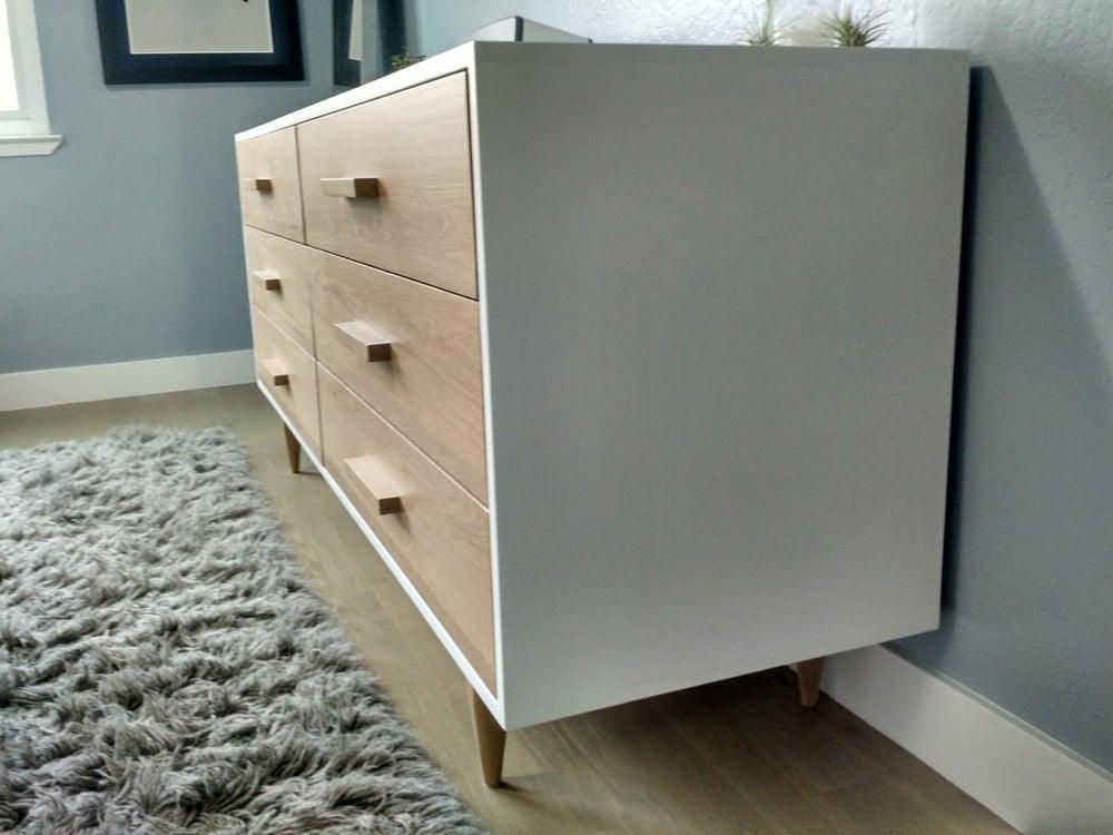 Greenpiece Furniture