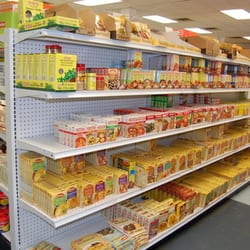Norwalk asian supermarket