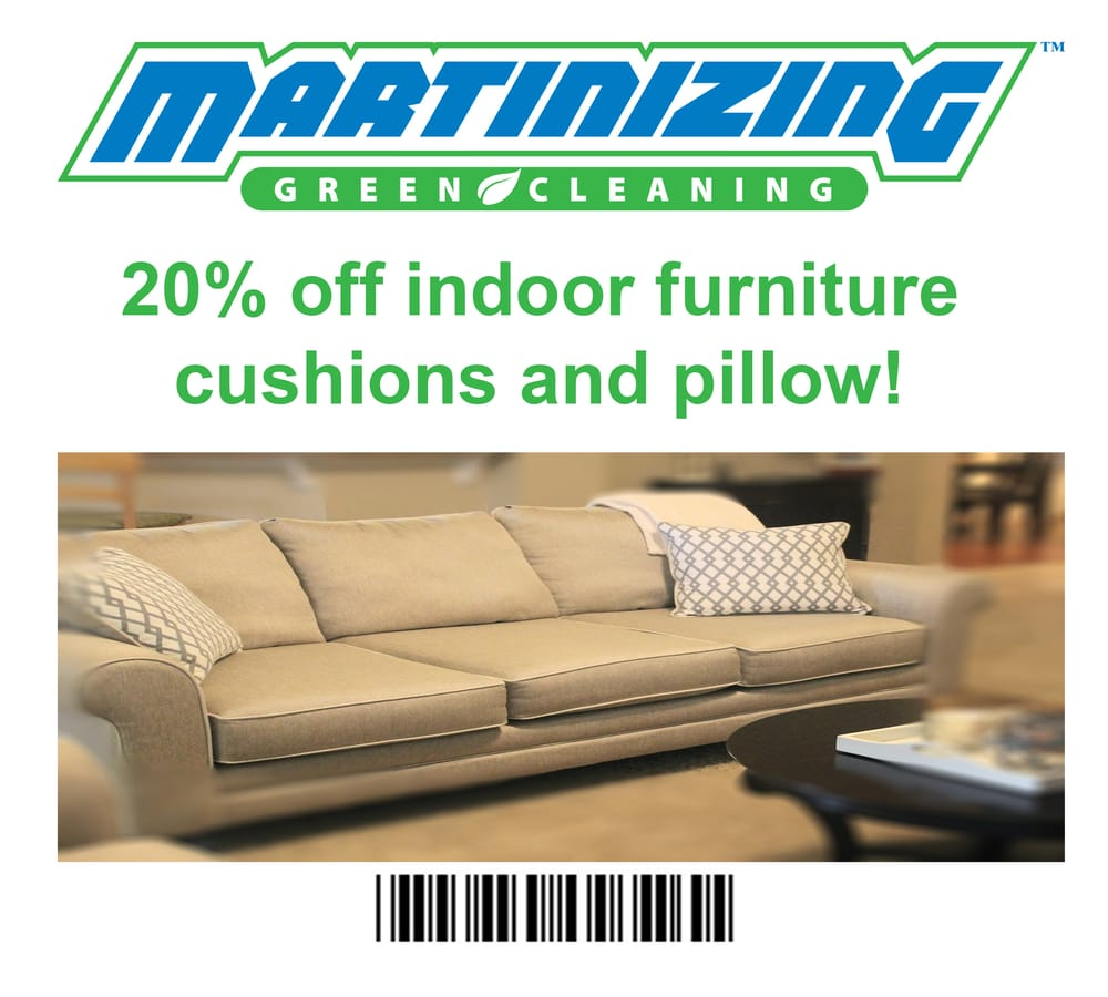 Photo Of Martinizing Dry Cleaners   Milwaukee, WI, United States. We Are  Currently