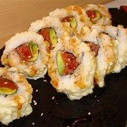 I love sushi medford oregon