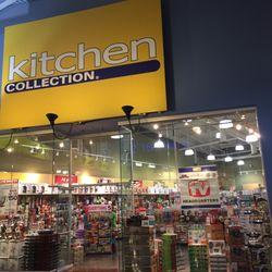 Kitchen Collection Store kitchen collection primm nv - appliances - 32100 las vegas blvd s