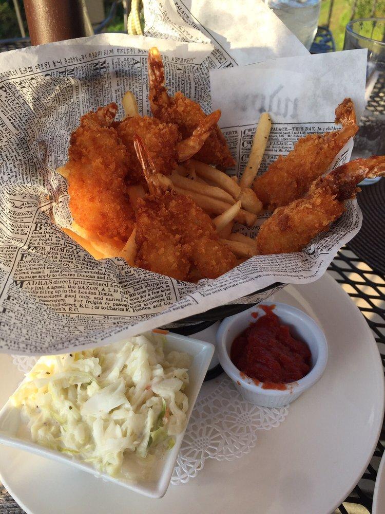 Sunset Green Restaurant & Bar: 140 Wolf Hollow Rd, Lake Harmony, PA
