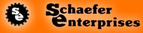 Schaefer Enterprises of Wolf Lake: 4535 State Route 3 N, Wolf Lake, IL
