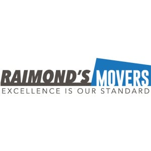 Raimond's Movers