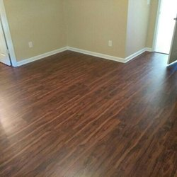 photo of carpet depot mableton ga united states new lvp in