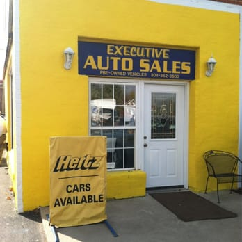 executive auto sales car dealers 926 n queen st martinsburg wv phone number yelp. Black Bedroom Furniture Sets. Home Design Ideas