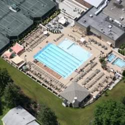 Photo Of Midtown Athletic Club   Rochester, NY, United States
