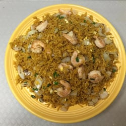 China kitchen - 31 Photos & 13 Reviews - Chinese - 700 Terry Pkwy ...