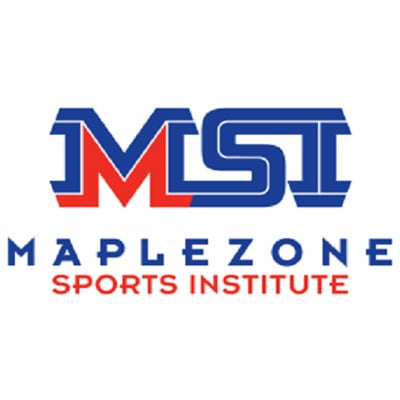 Maplezone Sports Institute: 1451 Conchester Hwy, Garnet Valley, PA