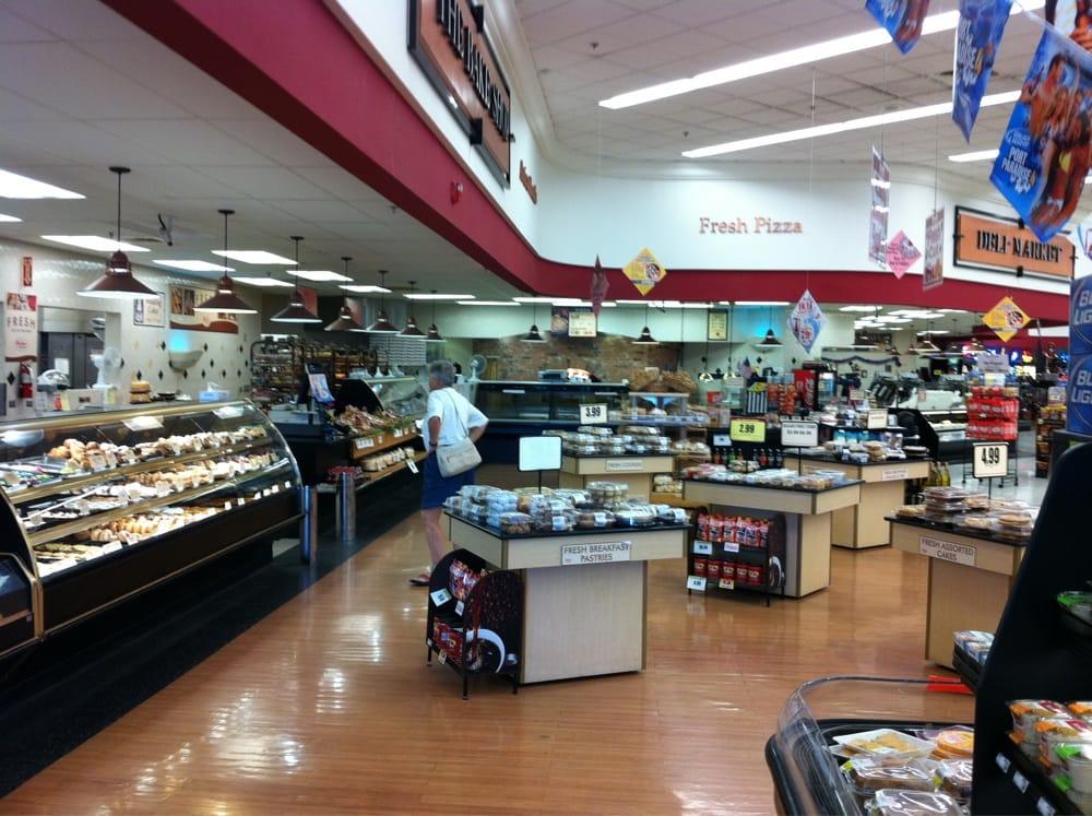 Lake havasu city grocery stores / M&s discount code 20