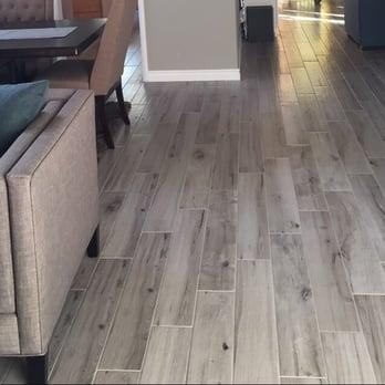 wood red oak with floors inspiring discount hardwood floor unfinished solid flooring