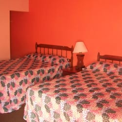 Photo Of Sunset Motel Marshall Ar United States