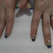 Star nails 26 photos nail salons 6508 s 27th st oak creek nails and feet photo of star nails oak creek wi united states prinsesfo Choice Image