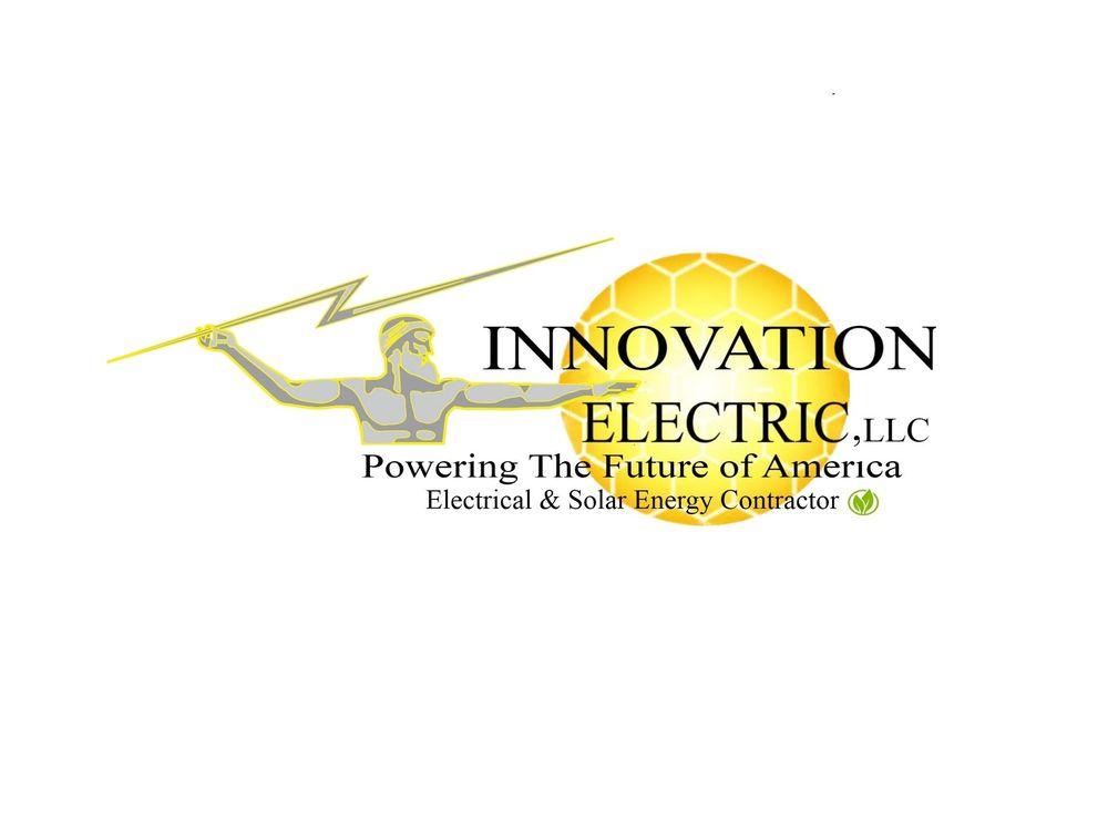 Innovation Electric: Almont, MI