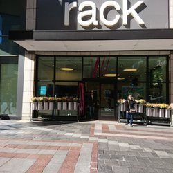 5d5631ffd6f Nordstrom Rack Downtown Seattle - 39 Photos   144 Reviews ...