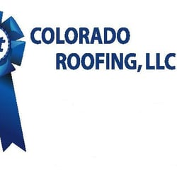 Superb Photo Of 1st Colorado Roofing   Lakewood, CO, United States