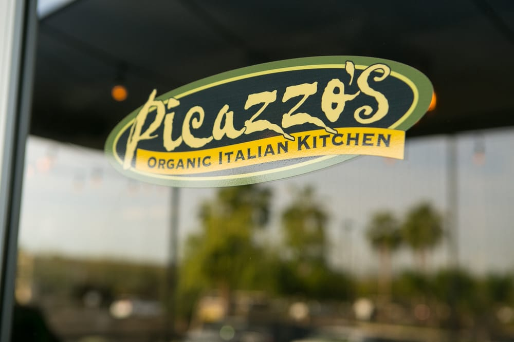 Photos For Picazzo S Healthy Italian Kitchen Yelp