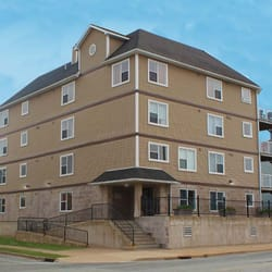 Apartments For Rent North End Halifax