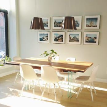 567 Framing Brooklyn - 70 Photos & 34 Reviews - Framing - 221 ...