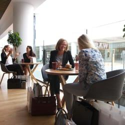 e124938f109 Frederiksberg Centret / FRB.C - 66 Photos & 36 Reviews - Shopping ...