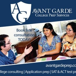 services Adult station college