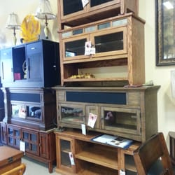 Photo Of Gailu0027s Furniture   Goodyear, AZ, United States. Great Selection In  Tv