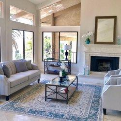 Home Staging Star - 34 Photos & 25 Reviews - Home Staging - Irvine ...