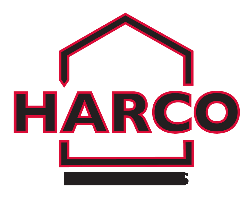 Harco Air Cleaner : Photos for harco exteriors yelp