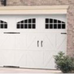 Dove Overhead Doors Garage Door Services 3207 New