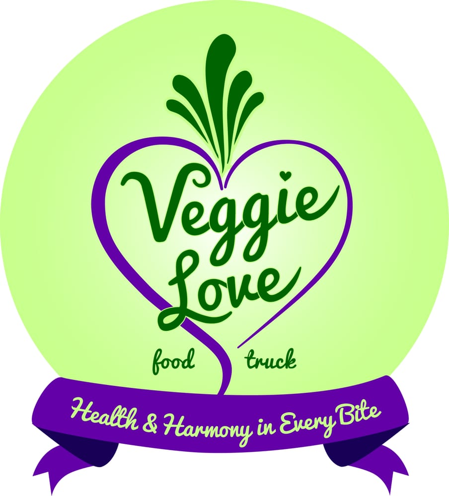 Asheville (NC) United States  city pictures gallery : Veggie Love Vegan Restaurants Asheville, NC, United States ...