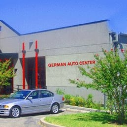 german auto center 69 reviews auto repair 8215 research blvd austin tx phone number yelp. Black Bedroom Furniture Sets. Home Design Ideas