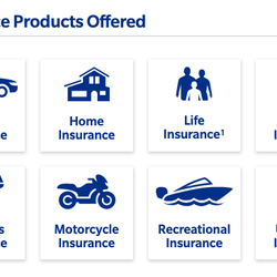 Farmers Insurance Eric Escamilla Request A Quote Insurance