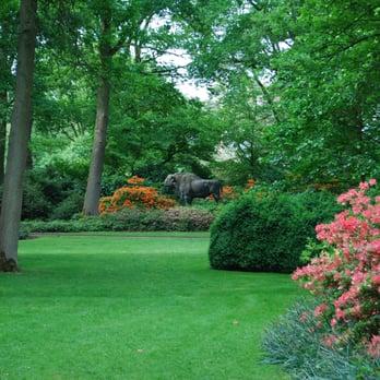 garten bremen, botanischer garten u. rhododendronpark - 88 fotos & 19 beiträge, Design ideen
