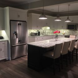 Conestoga Country Kitchens - Get Quote - Contractors - 529 Strasburg ...